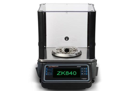 zk840-chamber