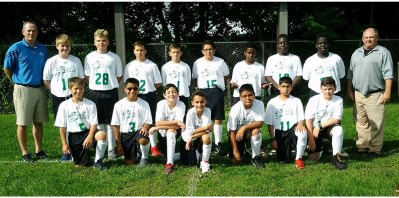 2018-Boys-Modified-Soccer