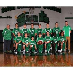 Boys-Modified-Basketball-seton-catholic-central-high-school