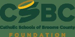 CSBC Foundation RGB 1 300x147 - Green Giveaway
