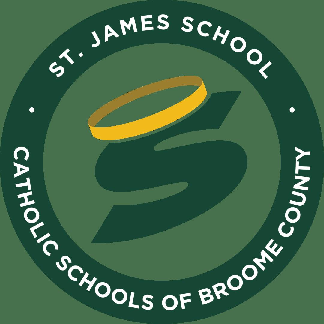 CSBC StJames RGB - Seats for Saints