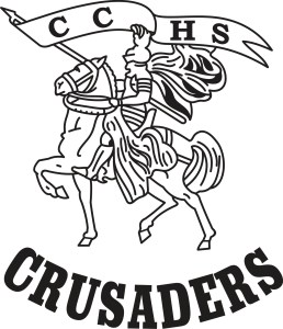 Crusaders Artwork - Crusaders Artwork