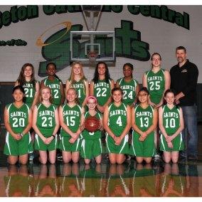 Girls-Modified-Basketball-seton-catholic-central-high-school