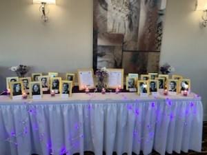 Memory Table - Memory Table