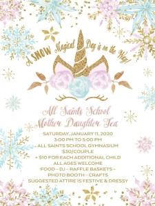 Mother Daughter Tea 2019 1 - Mother Daughter Tea 2019 (1)