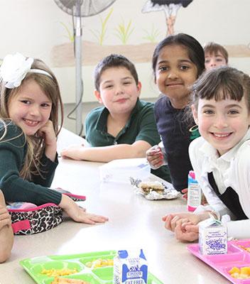 all-saints-catholic-elementary-school-lunch-menu | The