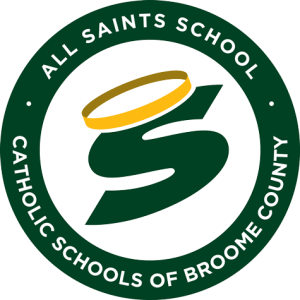 all saints school broome county logo 475px - all-saints-school-broome-county-logo-475px