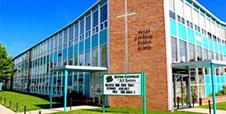 all saints school broome county news - all-saints-school-broome-county-news