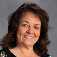 art teacher catholic schools broome county binghamton schmidt - Faculty