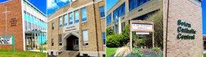 brome county catholic schools our schools 1 - brome-county-catholic-schools-our-schools