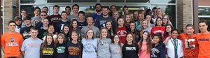 broome county catholic schools about - broome-county-catholic-schools-about