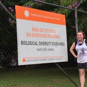 broome county catholic schools student success tate ackerman scientist - Student Success