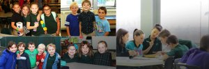 catholic elementary school broome county slider - catholic-elementary-school-broome-county-slider