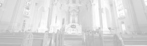 catholic schools broome county admissions 8 - catholic-schools-broome-county-admissions