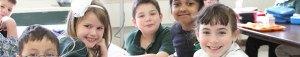catholic schools broome county admissions - catholic-schools-broome-county-admissions