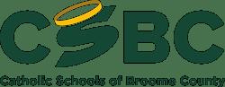 catholic schools of broome county logo - catholic-schools-of-broome-county-logo