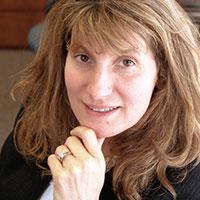 catholic schools of broome county president elizabeth carter - Faculty