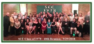 class of 1978 photo - class of 1978 photo