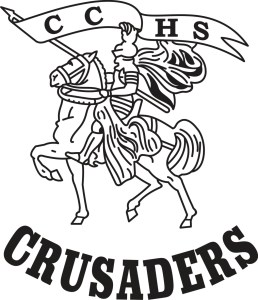 crusader - crusader