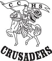 crusader 881x1024 - News