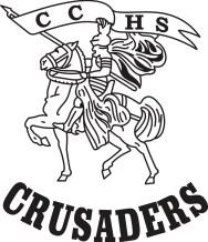 crusader 881x1024 - Class of 1970 Reunion