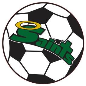 csbc-athletics-_0022_seton-catholic-central-soccer-logo