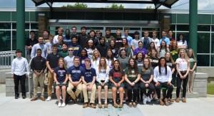 csbc college shirts 2019 cropped - csbc_college_shirts_2019_cropped