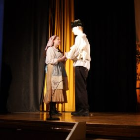 fiddler-on-the-roof-seton-catholic-central-high-school-theatre-performing-arts