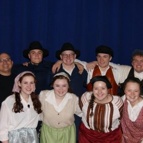fiddler-on-the-roof-seton-catholic-central-high-school-theatre-performing-arts119