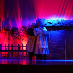 fiddler-on-the-roof-seton-catholic-central-high-school-theatre-performing-arts2