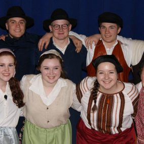 fiddler-on-the-roof-seton-catholic-central-high-school-theatre-performing-arts20