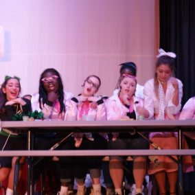 grease-seton-catholic-central-high-school-play-theatre-performing-arts1
