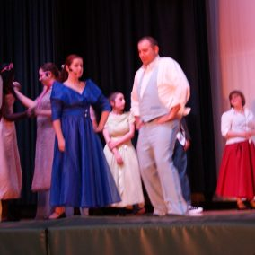 grease-seton-catholic-central-high-school-play-theatre-performing-arts16