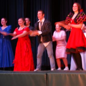 grease-seton-catholic-central-high-school-play-theatre-performing-arts20