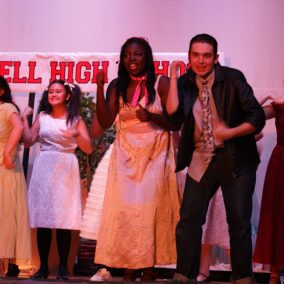 grease-seton-catholic-central-high-school-play-theatre-performing-arts21