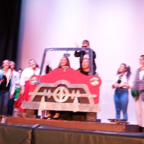 grease-seton-catholic-central-high-school-play-theatre-performing-arts26