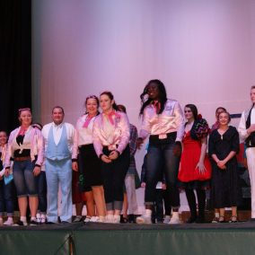 grease-seton-catholic-central-high-school-play-theatre-performing-arts27