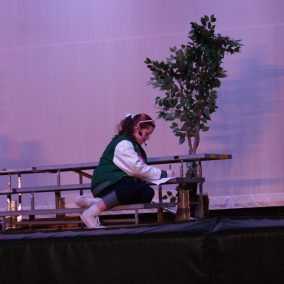 grease-seton-catholic-central-high-school-play-theatre-performing-arts6