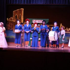 guys-and-dolls-seton-catholic-central-high-school-play-theatre-performing-arts