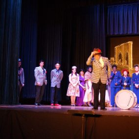 guys-and-dolls-seton-catholic-central-high-school-play-theatre-performing-arts12