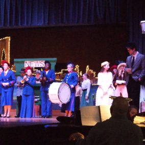 guys-and-dolls-seton-catholic-central-high-school-play-theatre-performing-arts13