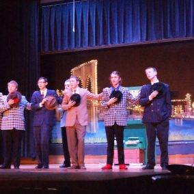 guys-and-dolls-seton-catholic-central-high-school-play-theatre-performing-arts15