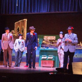 guys-and-dolls-seton-catholic-central-high-school-play-theatre-performing-arts17