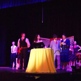 guys-and-dolls-seton-catholic-central-high-school-play-theatre-performing-arts18