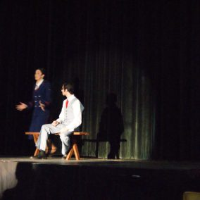 guys-and-dolls-seton-catholic-central-high-school-play-theatre-performing-arts20