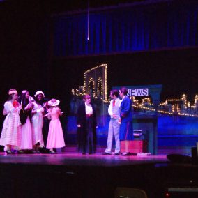 guys-and-dolls-seton-catholic-central-high-school-play-theatre-performing-arts21