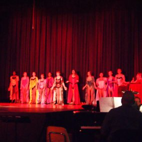 guys-and-dolls-seton-catholic-central-high-school-play-theatre-performing-arts23