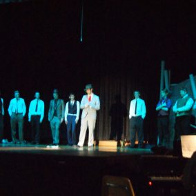guys-and-dolls-seton-catholic-central-high-school-play-theatre-performing-arts25