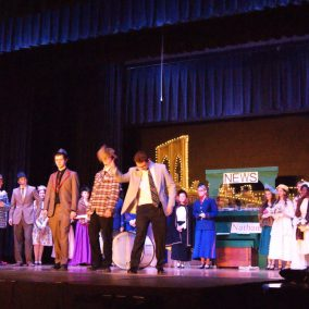 guys-and-dolls-seton-catholic-central-high-school-play-theatre-performing-arts27