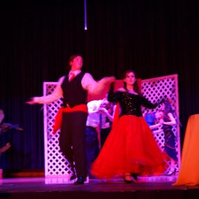 guys-and-dolls-seton-catholic-central-high-school-play-theatre-performing-arts5